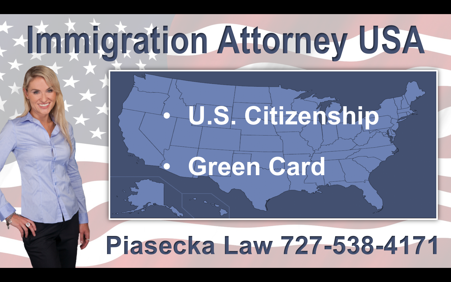Immigration Attorney Clearwater Florida